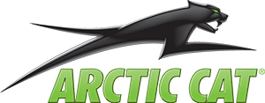 Arctic Cat is available at R&R Motorsports