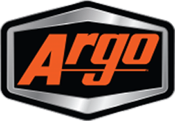 Argo is available at R&R Motorsports